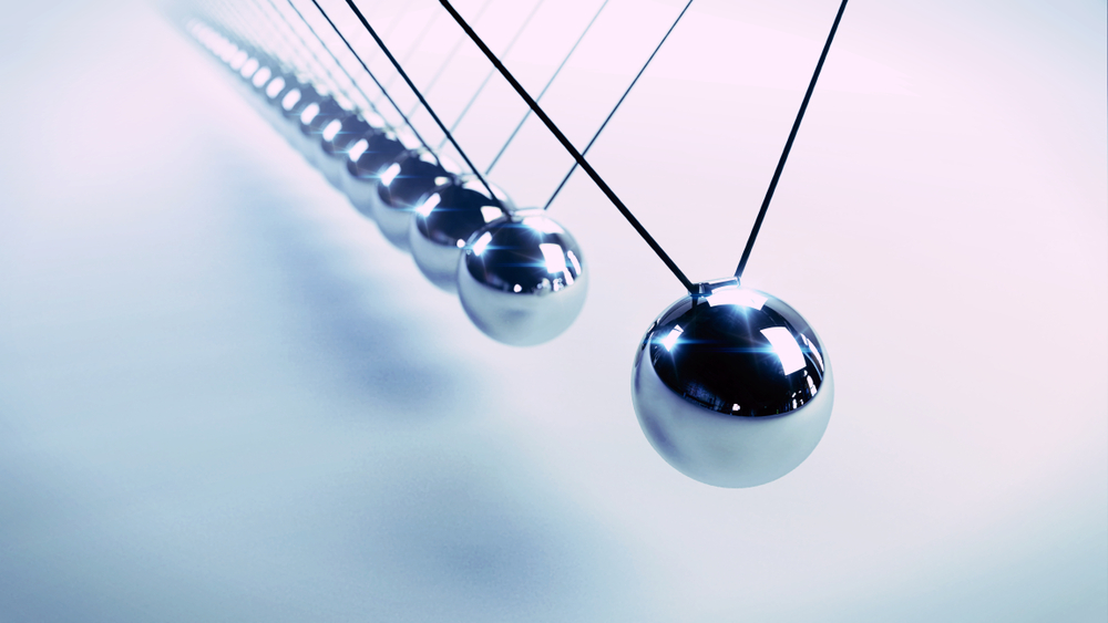 Pendulum shutterstock 1192838776 med