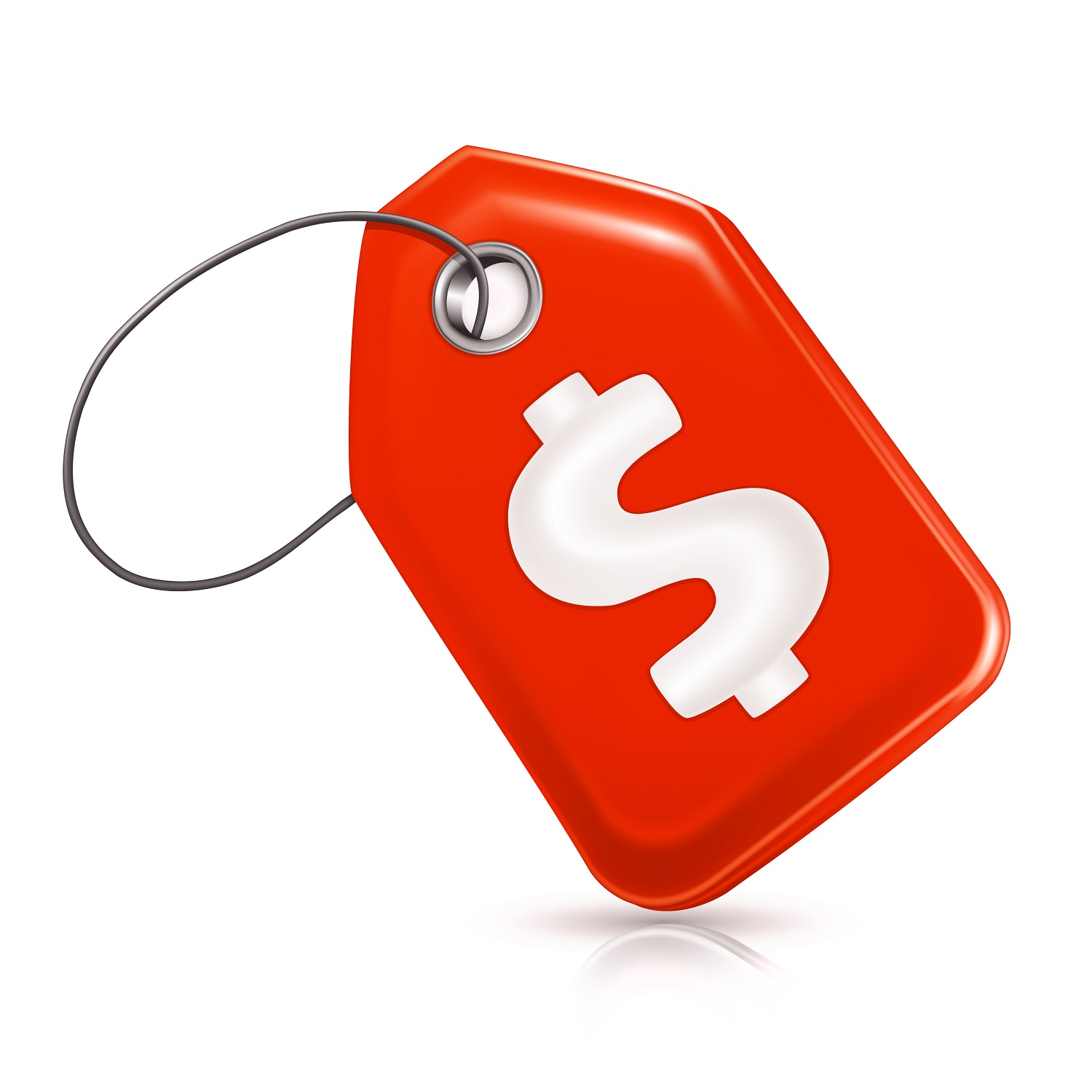 Price tag shutterstock 49629667 resized