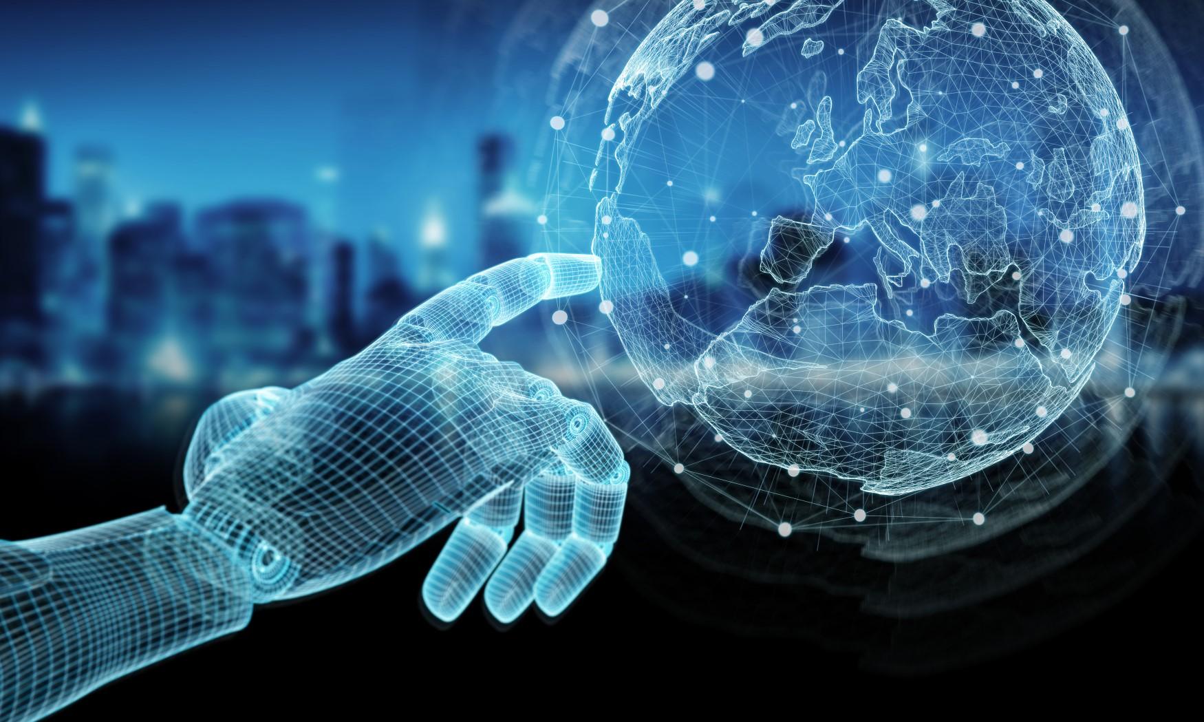 Technology shutterstock 1574060533 small