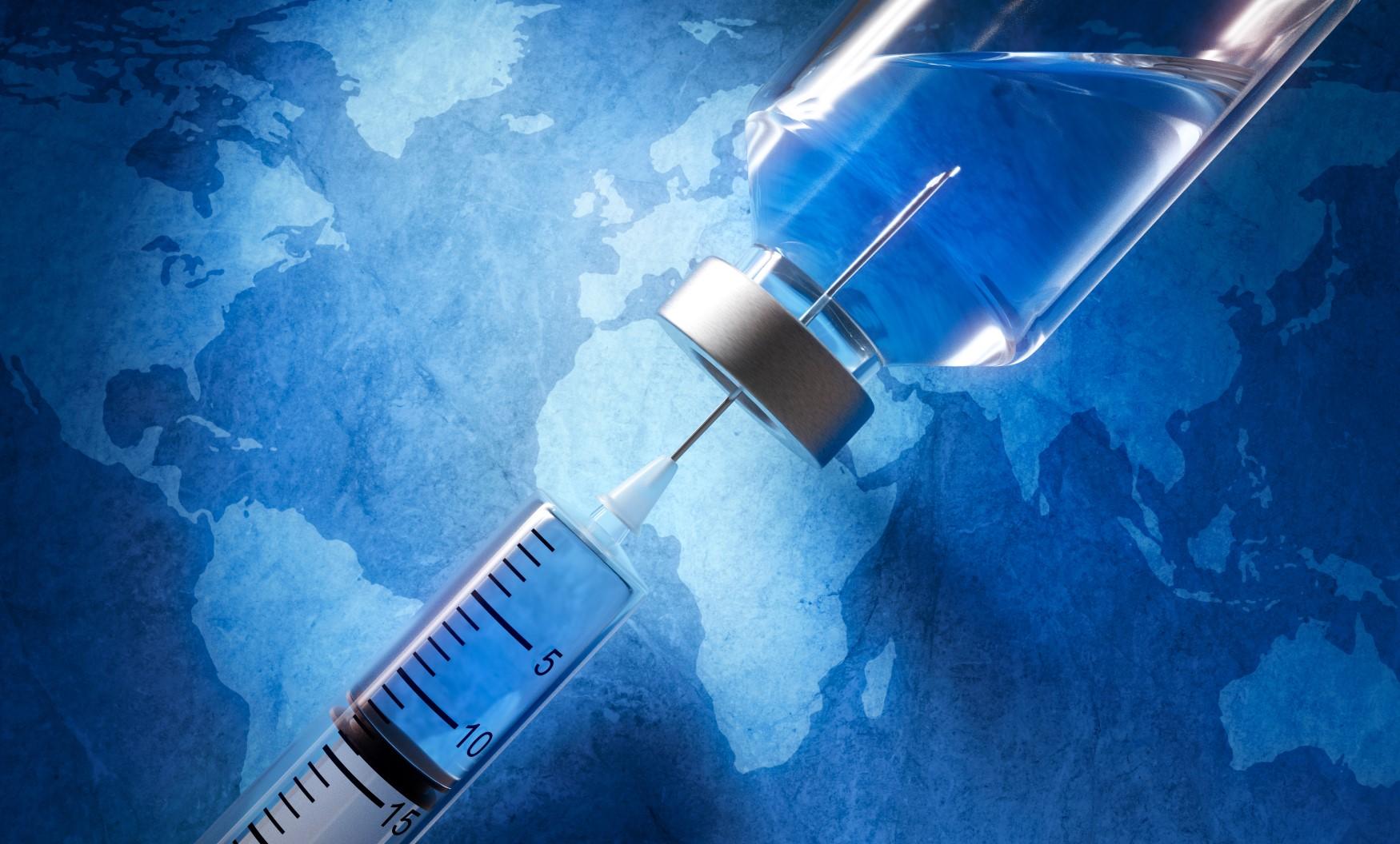 Vaccine shutterstock 1788223907 small